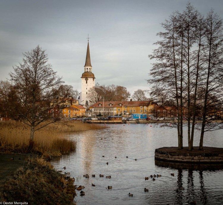 Mariefeld_Sweden_1