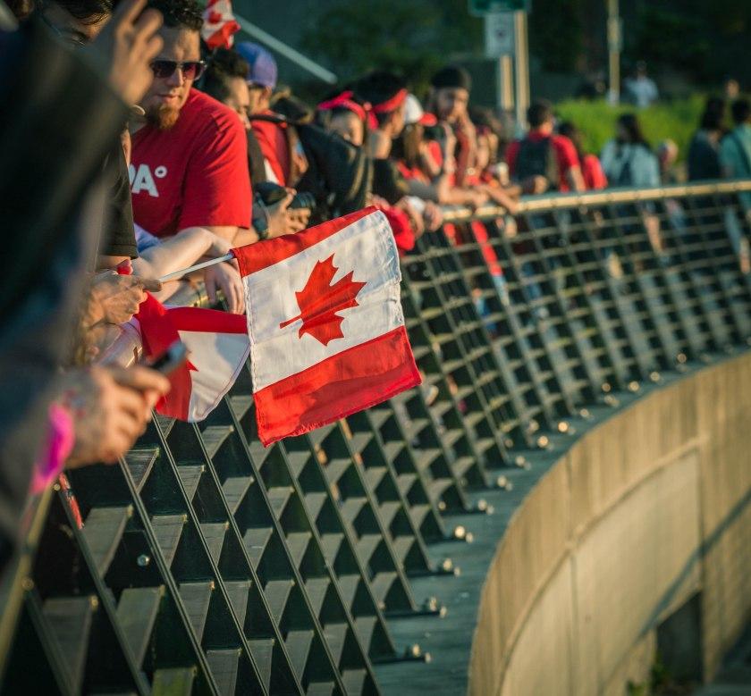 Canada_Day_150.jpg