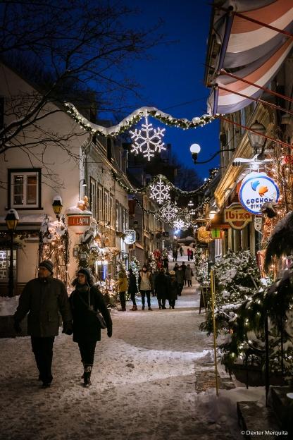 Quebec_1